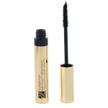 Estee Lauder Sumptuous Bold Volume Lifting Mascara - # 01 Black