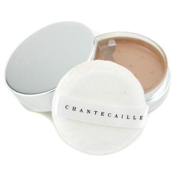Chantecaille Mini Talc Free Polvos Sueltos - Shadow