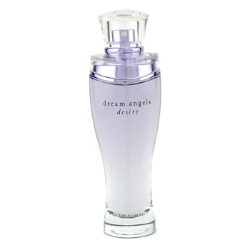 Perfumes femininos, Victoria Secret, Victoria Secret Dream Angel Desire perfume Spray 75ml/2.5oz