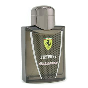 Extreme Eau De Toilette Spray