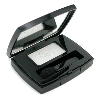 buy Chanel Ombre Essentielle Soft Touch Eye Shadow - No. 70 Platine 2g/0.07oz  skin care shop