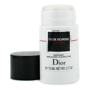 buy Christian Dior Dior Homme Sport Deodorant Stick 75ml/2.7oz  skin care shop