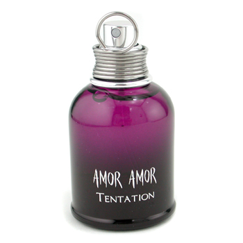 buy Cacharel Amor Amor Tentation Eau De Parfum Spray 50ml/1.7oz  skin care shop