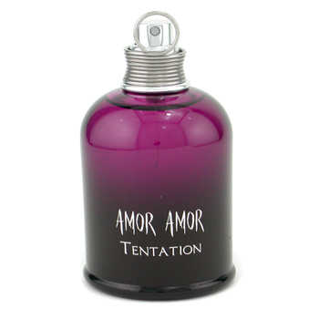 buy Cacharel Amor Amor Tentation Eau De Parfum Spray 100ml/3.4oz  skin care shop