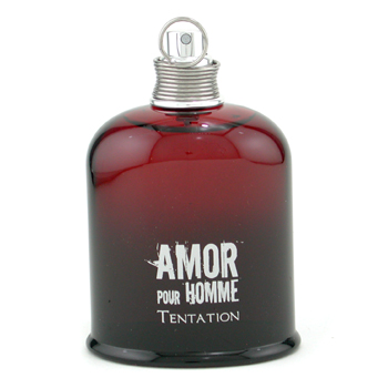 buy Cacharel Amor Amor Tentation Eau De Toilette Spray 125ml/4.2oz  skin care shop