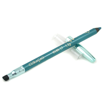 buy Lancome Le Crayon Khol Waterproof - No. 07 Curacao 1.2g/0.04oz  skin care shop