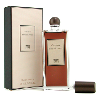buy Serge Lutens Chergui Eau De Parfum Spray 50ml/1.69oz  skin care shop