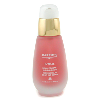buy Darphin Intral Redness Relief Soothing Serum 30ml/1oz  skin care shop
