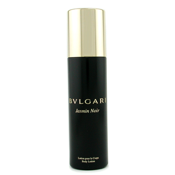 buy Bvlgari Jasmin Noir Body Lotion 200ml/6.7oz  skin care shop