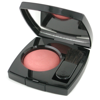 Maquiagens, Chanel, Chanel Powder Blush - No. 55 In Love 4g/0.14oz