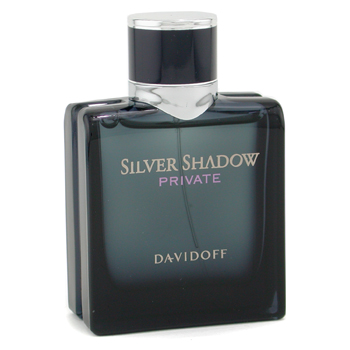 buy Davidoff Silver Shadow Private Eau De Toilette Spray 50ml/1.7oz  skin care shop