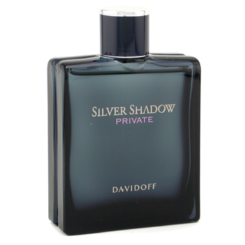 Perfumes masculinos, Davidoff, Davidoff Silver Shadow Private After Shave Lotion 100ml/3.4oz