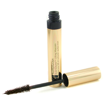 buy Estee Lauder Sumptuous Bold Volume Lifting Mascara - # 02 Brown 6ml/0.21oz  skin care shop