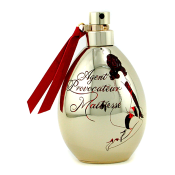 Agent Provocateur Maitresse Eau De Parfum Spray ( Unboxed ) 50ml/1.7oz