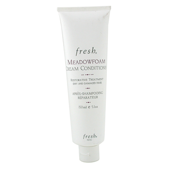 buy Fresh Meadowfoam Cream Conditioner 150ml/5.1oz by Fresh skin care shop