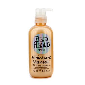 buy Tigi Bed Head Moisture Maniac Conditioner 250ml/8.5oz by Tigi skin care shop