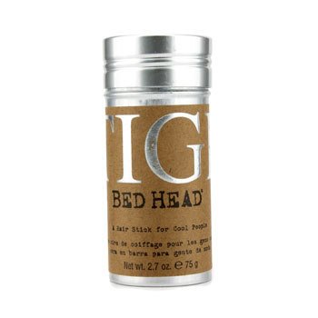 buy Tigi Bed Head Stick - A Hair Stick For Cool People (Soft Pliable Hold That Creates Texture) 75ml/2.7oz by Tigi skin care shop