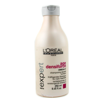 L'Oreal Professionnel Expert Serie - Age Densiforce Champú