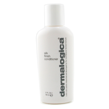 Dermalogica Silk Finish Conditioner ( Tamaño Viaje )