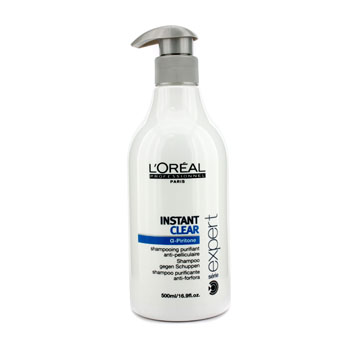 L'Oreal Professionnel Expert Serie - Instant Clear Champú