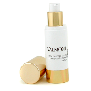 buy Valmont Sublimating Serum For Hair 30ml/1oz by Valmont skin care shop