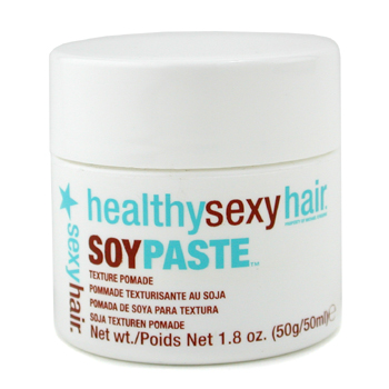 buy Sexy Hair Concepts Healthy Sexy Hair Soy Paste 50ml/1.8oz by Sexy Hair Concepts skin care shop