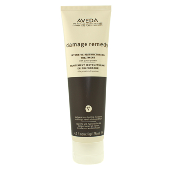Aveda Damage Remedy Intensive Restructuring Tratamiento