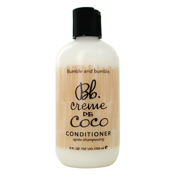 Bumble and Bumble Crema de Coco Acondicionador