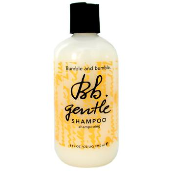 Bumble and Bumble Gentle Champú