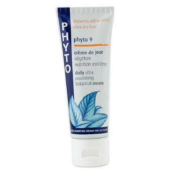buy Phyto Phyto 9 Daily Ultra Nourishing Cream (Ultra-Dry Hair) 50ml/1.7oz by Phyto skin care shop