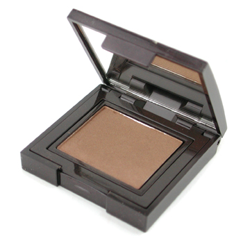 Laura Mercier Color de Ojos - Burnished ( Satén )