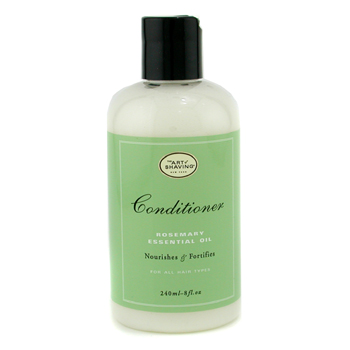 buy The Art Of Shaving Conditioner - Rosemary Essential Oil (For All Hair Types) 240ml/8oz by The Art Of Shaving skin care shop