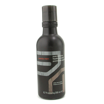 Aveda Men Pure-Formance Brillantina Líquida