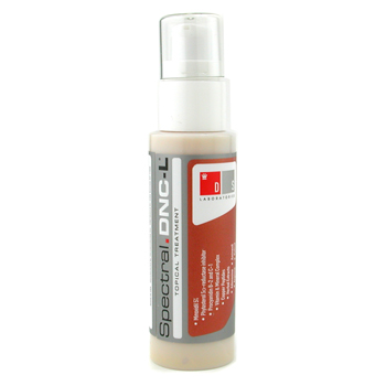 DS Laboratories Spectral.DNC-L Topical Tratamiento Para Calvicie Avanzada