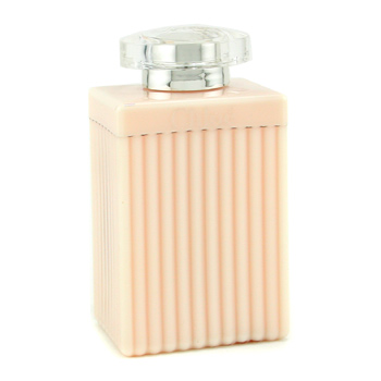 Perfumes femininos, Chloe, Chloe New Body Lotion 200ml/6.7oz
