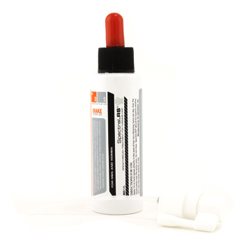 DS Laboratories Spectral. R.S Breakthrough Tratamiento For Thinning Hair
