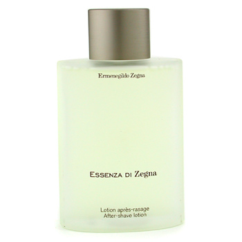 Ermenegildo Zegna Essenza Di Zegna After Shave Lotion 100ml/3.4oz