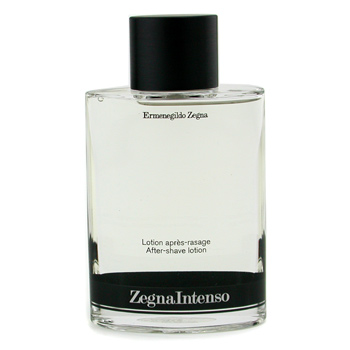 Ermenegildo Zegna Zegna Intenso After Shave Lotion 100ml/3.4oz