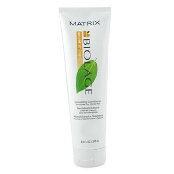 Cuidados com o cabelo, Matrix, Matrix Biolage Smooththerapie Smoothing Conditioner 250ml/8.5oz