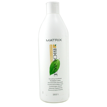 Cuidados com o cabelo, Matrix, Matrix Biolage Smooththerapie Smoothing Conditioner 1000ml/33.8oz