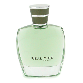 buy Liz Claiborne Realities Cologne Spray 50ml/1.7oz  skin care shop