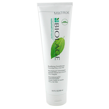 Cuidados com o cabelo, Matrix, Matrix Biolage Volumatherapie Bodifying Conditioner 250ml/8.5oz