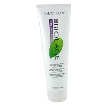 Cuidados com o cabelo, Matrix, Matrix Biolage Hydratherapie Conditioning Balm 250ml/8.5oz