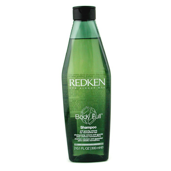 buy Redken Body Full Shampoo 300ml/10.1oz by Redken skin care shop