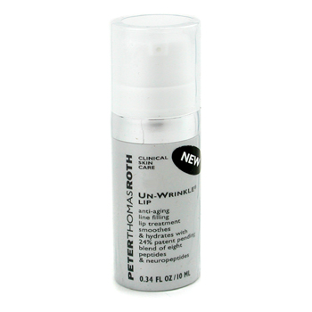 buy Peter Thomas Roth Un-Wrinkle Lip 10ml/0.34oz  skin care shop