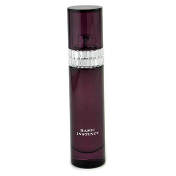 Perfumes femininos, Victoria Secret, Victoria Secret Basic Instinct perfume Spray 30ml/1oz