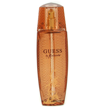 buy Guess Guess By Marciano Eau De Parfum Spray 100ml/3.4oz  skin care shop