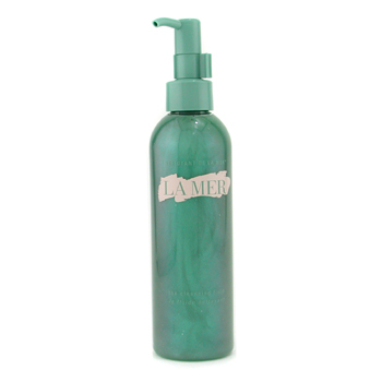 buy La Mer The Cleansing Fluid 200ml/6.7oz skin care shop