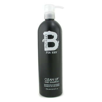 Tigi Bed Head B For Men Champú Diario Hombre