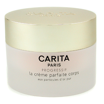 buy Carita Progressif Perfect Cream For Body 200ml/6.7oz  skin care shop